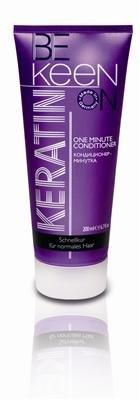 keen-one-minute-apres-shampoing-a-la-keratine-200-ml-offre-a-votre-cheveux-apres-chaque-parure-de-ch