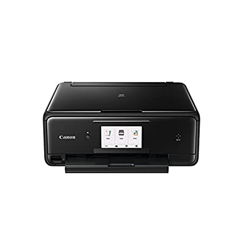 Canon PIXMA TS8050 All-In-One Inkjet Colour