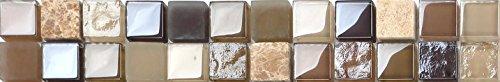 mosaico-di-frontiera-30-cm-x-5-cm-x-08-cm-stretta-bordo-border-feature-mosaico-piastrelle-combinazio