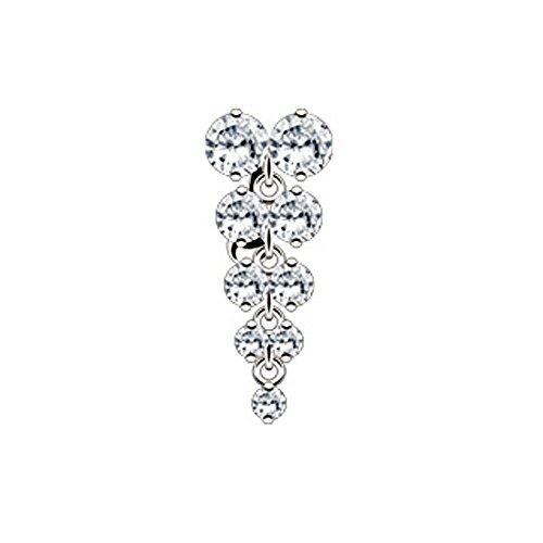 punkjewelry-bauchnabelpiercing-traube-316l-chirurgenstahl-farbe-klar-weiss