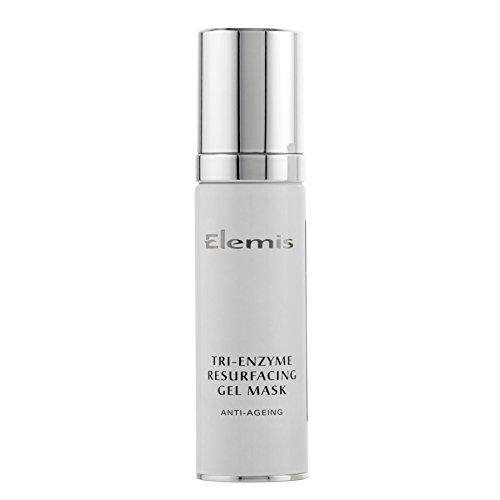Masque Elemis Tri-Enzyme resurfaçage Gel 50ml