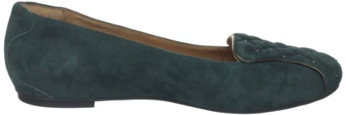 Clarks Valley Isle piatto Teal