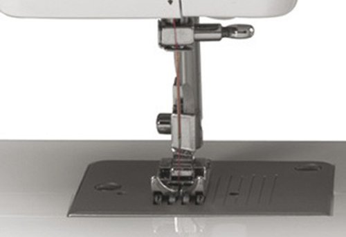 Máquina de coser Singer 2259 Tradition
