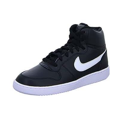 33f58bd489d831 Nike Herren Ebernon Mid Sneakers  Amazon.de  Sport   Freizeit