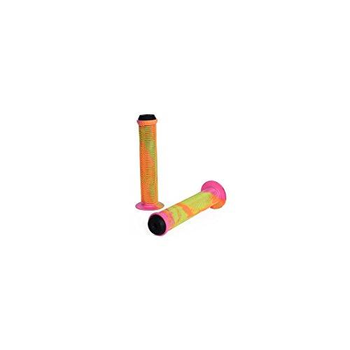 colony-beaucoup-de-place-bmx-vlo-prises-avec-bar-ends-technicolor