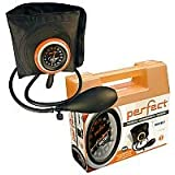 Tensiómetro Manual Perfect Holtex