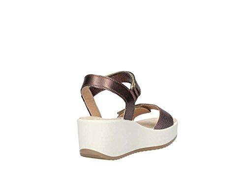 IGI&Co , Sandales pour femme Bronze