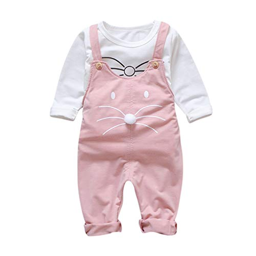- Kinder Star Outfit