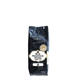 Désir De Vrai - Blue Mountain N°29 100% Arabica - Grain - 250G