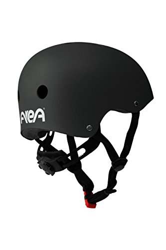 Zoom IMG-2 area casco skateboard testato a