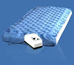 Mycare Bed Sores Prevention System