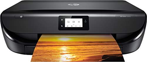 HP Envy 5010 No Fax Imprimante/Jet d'encre
