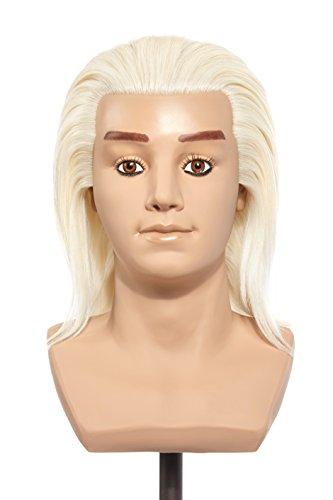 Lucas Wettbewerb Mannequin - Wettbewerb Mannequin