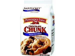 pepperidge-farm-chocolate-chunk-classic-chocolate