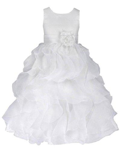 go2victoria-raso-organza-estito-formale-da-ragazza-vestito-per-matrimonio-vestito-da-comunione-vesti