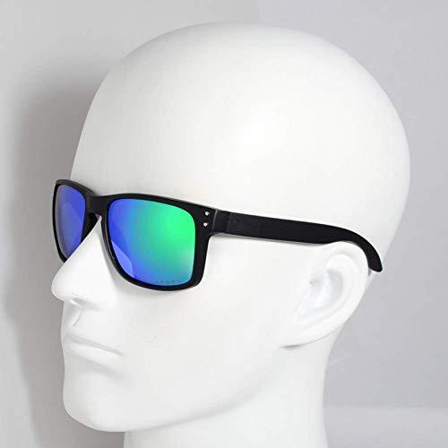 AMITD Fahrradbrille 2019 polarisierte Radfahren MTB Fahrrad Fahren Sport männer Frauen Radfahren Sonnenbrille Brillen -