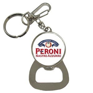 peroni-bottle-opener-steel-keychain-by-peroni-nastro