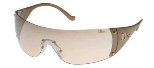 dior-sunglasses-ski-6-va3-6h