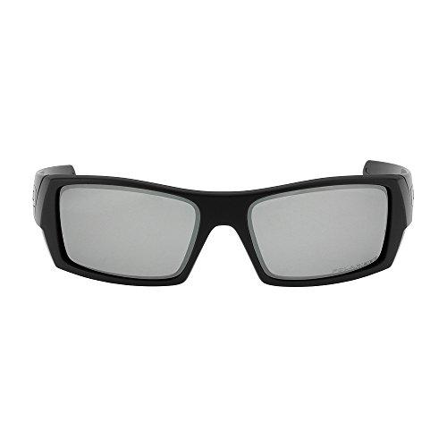 Oakley Sonnenbrille GASCAN (OO9014 12-856 61)