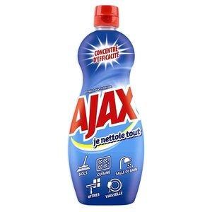 ajax-p04276243-gel-nettoyant-multi-usages-ocean-750ml