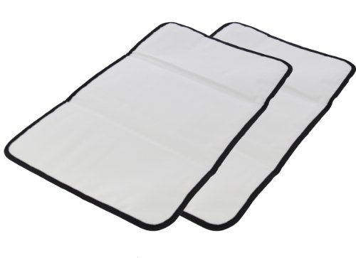 obersee-cambiador-de-panales-color-negro-paquete-de-2