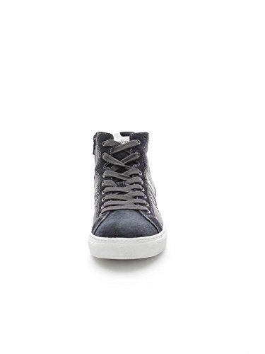 Nero Giardini A503752U Sneakers Uomo Oceano