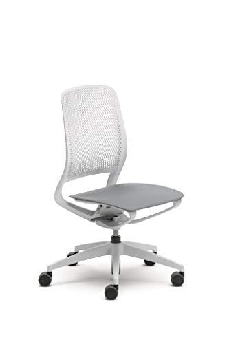 Die Sedus Bürodrehstuhl  em-801/004 im Vergleich
