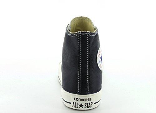 Converse Ct Mono Lea Ox, Unisex - Erwachsene Sneaker Blau