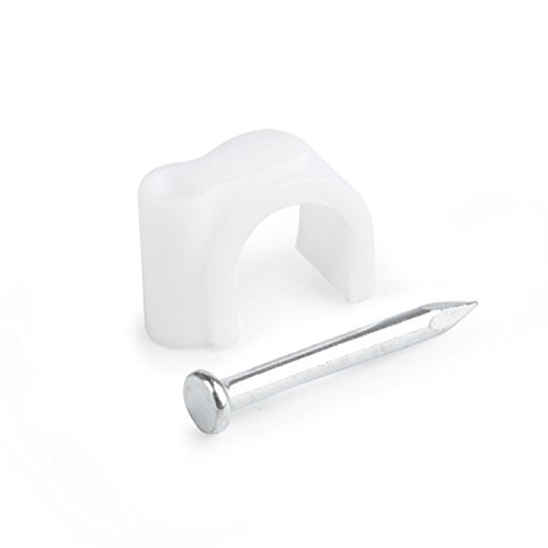 FISCHER 519777 Envase de 50 ud. Taco metalico para material hueco HM 6x37 S