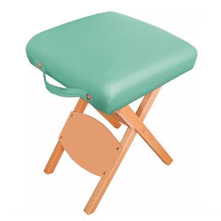 mari-lifestyle-zurich-srie-professionnelle-vert-pliable-pliant-tabouret-chaise-pour-salon-de-massage