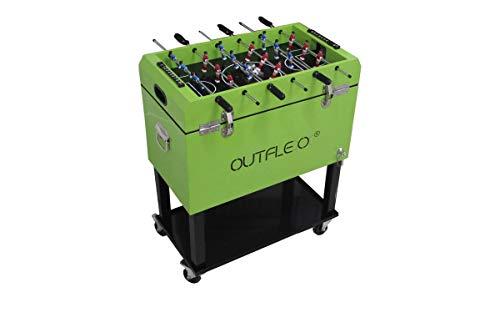 OUTFLEXX 18398