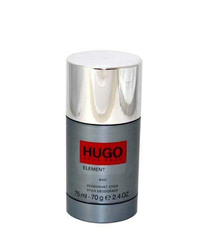Hugo Boss Hugo Element 75 ml Deodorant Stick, 1er Pack (1 x 75 ml) -