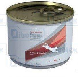 Trovet - Trovet Renal & Oxalate R/D - Agnello Barattolo 175,00 gr