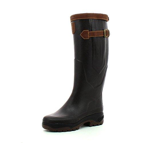 rs Signature Fuß Starkes, Braun - Braun - Braun - Größe: 47 (Adler Füße)