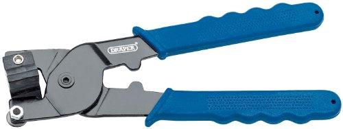Draper 49417 - Cortadora de azulejos