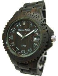 Tense G4100D-Armbanduhr