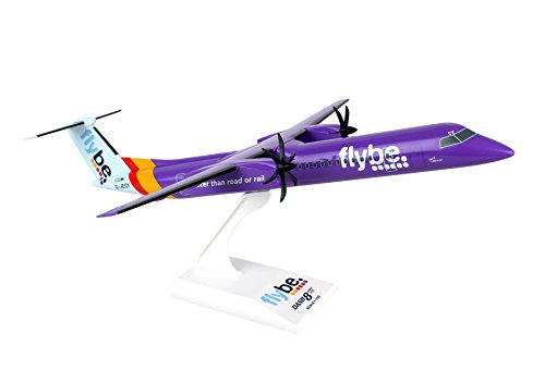 skymarks-1-100-flybe-bombardier-q400-new-livery-skr803
