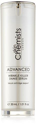 skinchemists-wrinkle-killer-serum-de-serpiente-anti-arrugas-avanzado-6