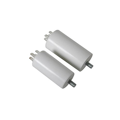 vs-electronic-146064-mkp-del-condensatore-di-avviamento-5uf-450-v