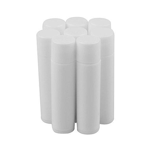 hrph-50-piezas-transparente-blanco-claro-vacio-diy-balsamo-labial-tubos-contenedores
