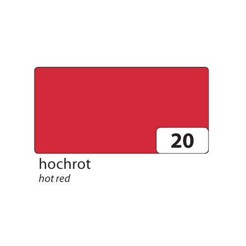 folia-tonkarton-160g-m-glatte-oberflche-din-a2-25-blatt-hochrot-1-stck