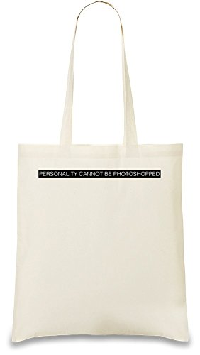 personality-cannot-be-photoshopped-custom-printed-tote-bag-100-soft-cotton-natural-color-eco-friendl