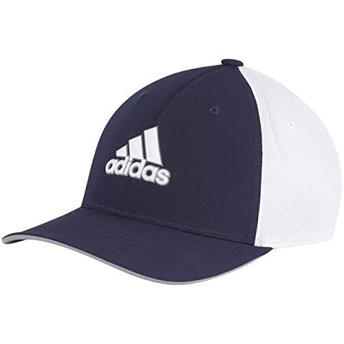 adidas Climacool Tour Casquette de Golf pour Homme XL Bleu Marine
