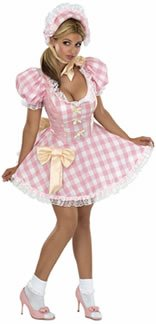 Adult X-Small (Bo Peep Kostüm Kostüme)