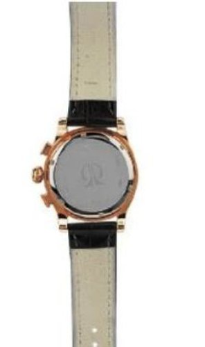 Titan Wrist Watches ND1562WL01