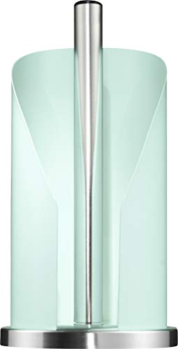 Wesco 322 104 Papierrollenhalter mint