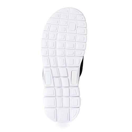 Hurley Herren Sandalen Fusion Sandalen White