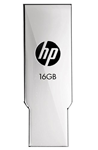 Buy HP V237W 16GB Pen-drive Online at Best Price in India