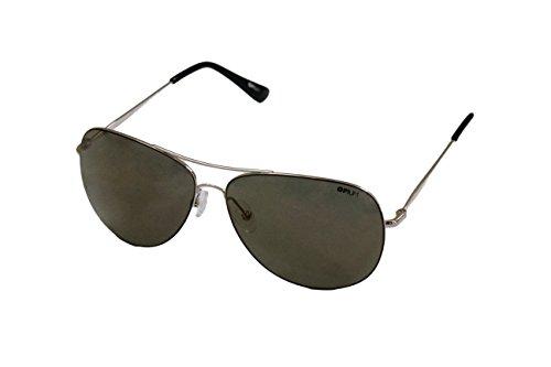 4fcc7559c52b Opium 8904157310284 Aviator Polarised Sunglasses Op1240 C4 - Best ...