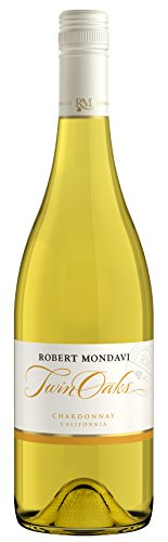 6x-075l-2016er-Robert-Mondavi-Twin-Oaks-Chardonnay-Kalifornien-Weiwein-trocken